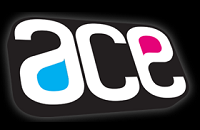 Nordic Ace, logotyp