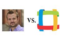 personligt-varumärke-vs-företagets-varumärke